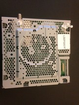 Panasonic LSEP3207F Tuner Board Model# PT-52LCX66 - $39.99