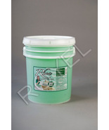 Rhea Laundry Detergent 5 gallon pail - Compared... - $24.99