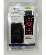 Leapfrog LF-RCA Remote Control Extender Terk 150 feet RCA remotes NEW - $19.75