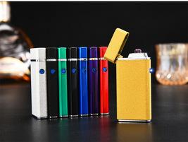 Lighter Bulk Lot - Dual Arc Electric USB  (3) - $39.99