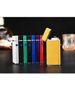 Lighter Bulk Lot - Dual Arc Electric USB  (3) - $35.00