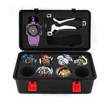 *OBEST parts case Osamu? box lightweight portable storage box image 3