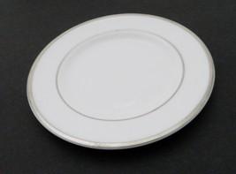 Royal Doulton English Fine Bone China Catherine H5211 Bread & Butter Pla... - $8.90