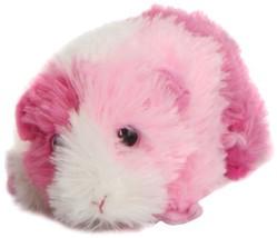 Ty Pinky Guinea Pig - $37.53