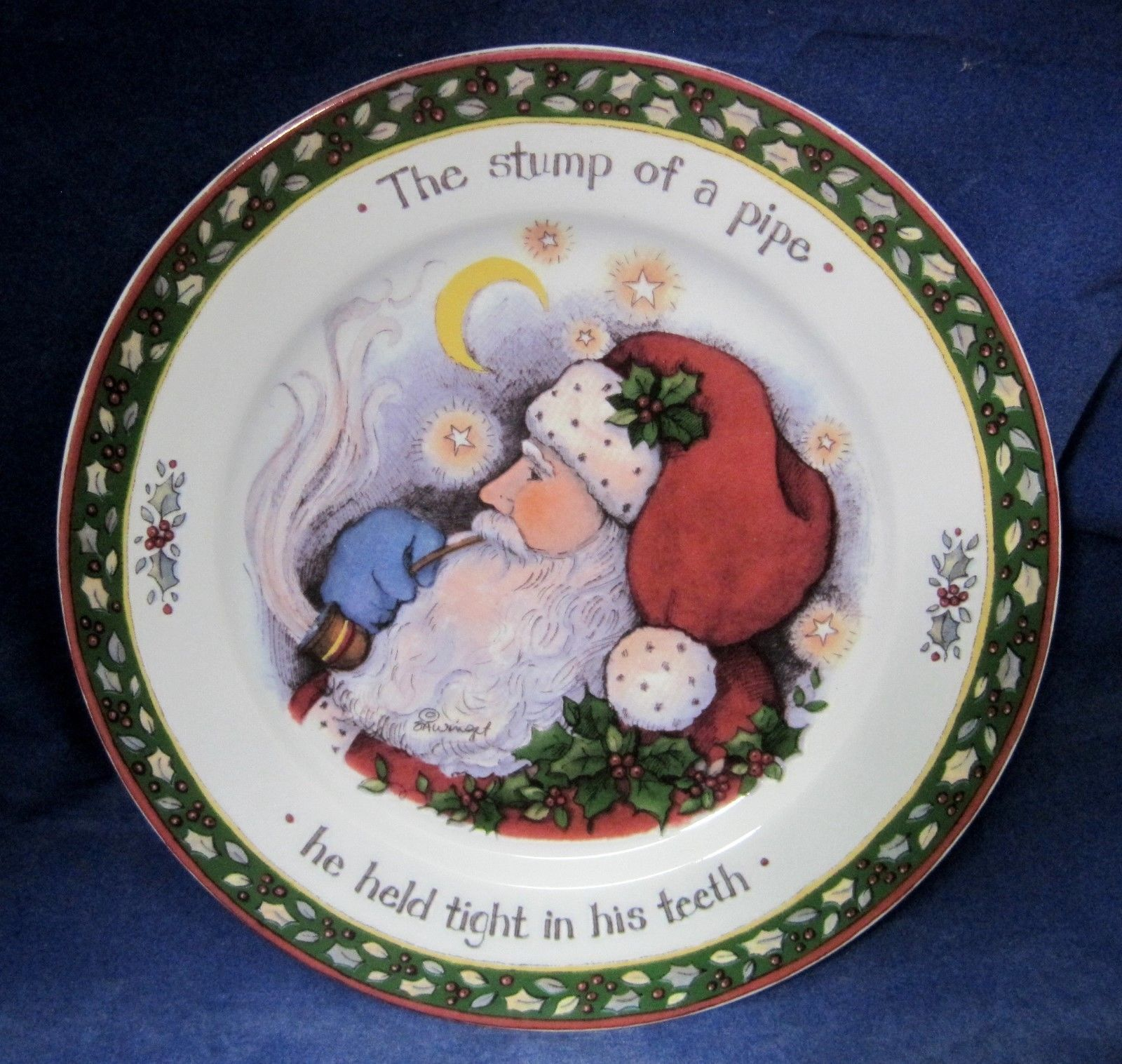 A Christmas Story International China Susan and 18 similar items