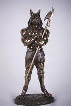 Anubis Statue - $38.99