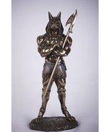 Anubis Statue - $38.60