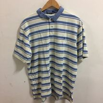 Polo By Ralph Lauren Stripes Shirt Size XL - $27.00
