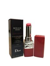 Dior Ultra Rouge Dior Lipstick 660 Ultra Atomic 0.11 OZ - $40.76