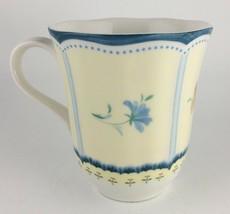 Lenox Provencal Garden / Provencal Blossom  Mug - $10.00