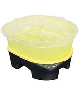 For Pro Pedi Guard Bath Liners, 100 Count - $21.45
