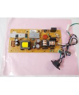 Brother LV0930 Power Supply Board MPW3108 for Color Laser Printer HL-317... - $29.69