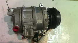 2005 Cadillac STS AC A/C AIR CONDITIONING COMPRESSOR - $65.84