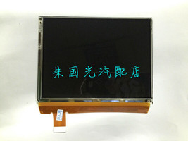 5 inch LQ050A5AG03 Glass For Porsche Cayenne Car Instrument LCD Display ... - $57.00