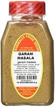 Marshalls Creek Spices Garam Masala Blend, 10 Ounce - £10.10 GBP