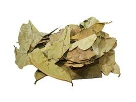 Soursop Natural Dried Graviola Guanabana Leaf 25 grs - $8.18