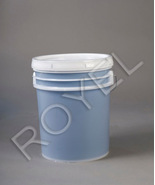 Wholesale Laundry Detergent 5 Gallon pail, Alon... - $24.99