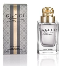 Gucci Made to Measure for Men EDT Spray 3.0 oz - $82.00
