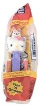 Pez Hello Kitty Candy Dispenser Hello Kitty with Bunny Rabbit - $4.94