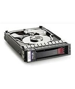 HP 418367-B21 146 GB Dual Port Hard Drive - 10000 RPM - 2.5-inch - Hot-swap - $32.37