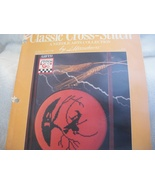 3 Classic Cross-Stitch Magazines - $9.00