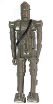1980 Kenner Original Ig-88 Chasseur de tête Star Wars Figurine Articulée... - $8.26