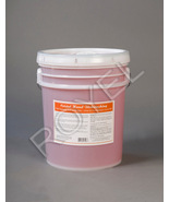Alondra Orange Hand Dishwashing 5 Gallon Pail -... - $29.99