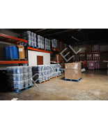 Alondra Detergent 5 gallon pails, 36 buckets - full pallet, free Shippin... - $950.00
