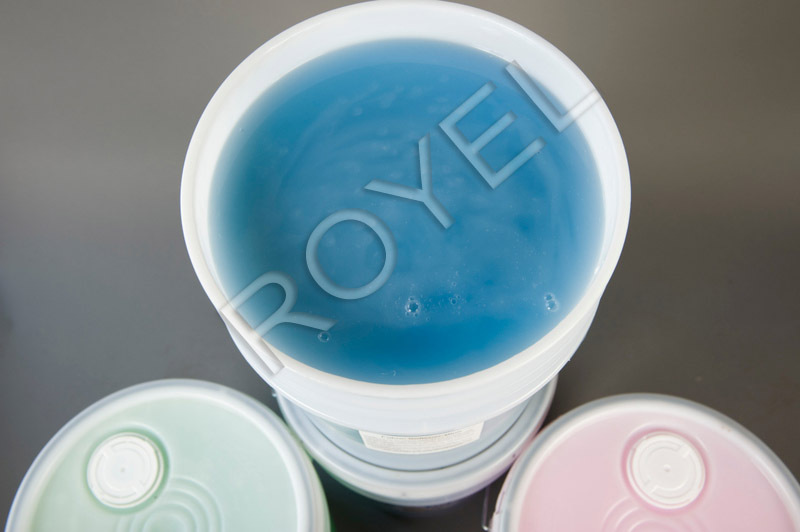 Alondra Detergent 5 gallon pails, 36 buckets - full pallet, free Shipping 950.00