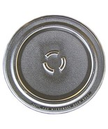 Microwave Plate Tray that works with Whirlpool WMH1162XVS2 - $29.99