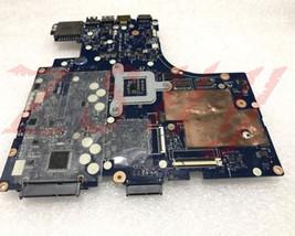 LA-9063P for lenovo ideapad Z500 P500 laptop motherboard 15.6 DDR3 11S90... - $133.00