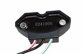 Marine Thunderbolt Ignition Sensor Kit For Mercruiser 18-5116-1 V-6 & V-8 image 8
