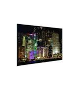 55 Christie UHD551-L 135-017109-01 4K UHD 2160p HDMI VGA DP LCD Display - $672.68