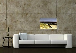 5 on the beach in gray walls white sofa thumb200