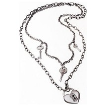 Dolce & Gabbana Women's Fashion Pendant  - $114.95