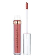 Anastasia Beverly Hills Liquid Lipstick Crush - $14.95
