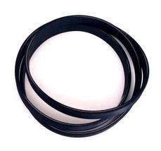 Neu Ersatz Riemen für die Verwendung mit Porter Kabel Modell CPLC7060V 7... - $13.71