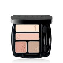 "Avon True Color Eyeshadow Quad  ""Naked Truth"" - $6.15"