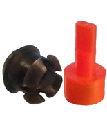 Dodge Dart Shift Cable Repair Kit replacement bushing EAST install! - $22.99