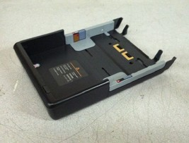 HP 2nd Paper Tray CM759-40006 For HP Officejet Pro 8500A - $25.00