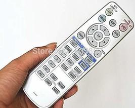 Calvas Original projector remote control for Sanyo projector CXWY Z800 - $41.80