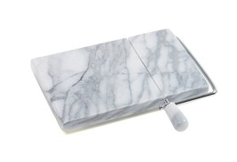 Norpro 349 Marble Cheese Slicer - $18.93