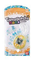 Tamagotchi nano Passion Fruit Bandai Japan NEW rare - $349.99