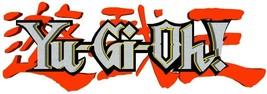 Various Yu-Gi-Oh! Cards From Various Sets You Pick Rare Super Rare Gold Rare - $0.99