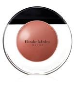 Elizabeth Arden Sheer Kiss Lip Oil - Nude Oasis - $56.93