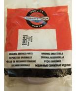 Genuine OEM Briggs & Stratton Fuel Line Kit 798848 - Brand New - $5.69