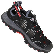 Salomon Sandals Techamphibian 3, 128490 - $133.00