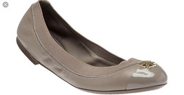 Tory Burch Jolie Ballet Flats Shoes - $135.00