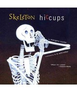 Skeleton Hiccups - $27.71