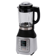 Instant Pot Heating Blender Kitchen Essentials for Cooking Blending Durable - $117.49